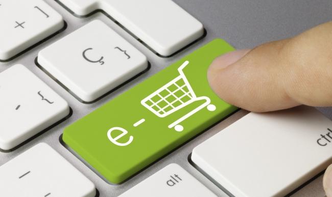 Gümrük ve Ticaret Bakanlığı'ndan alışveriş sitelerine yakın takip!