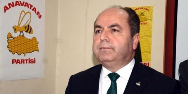 Gündemi sarsacak iddia: Davutoğlu ve Babacan ANAP ile görüştü!
