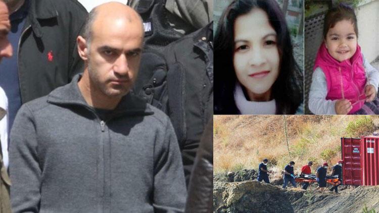 Güney Kıbrıslı subay seri katil çıktı... Böyle vahşet görülmedi!