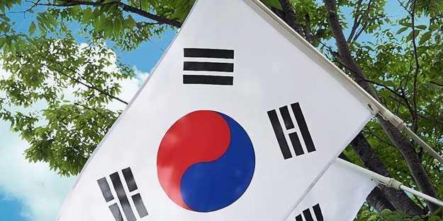 Güney Kore'den çağrı: Sonsuza dek sona ermeli