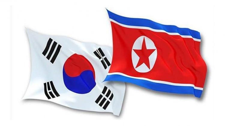 Güney-Kuzey Kore anlaştı!