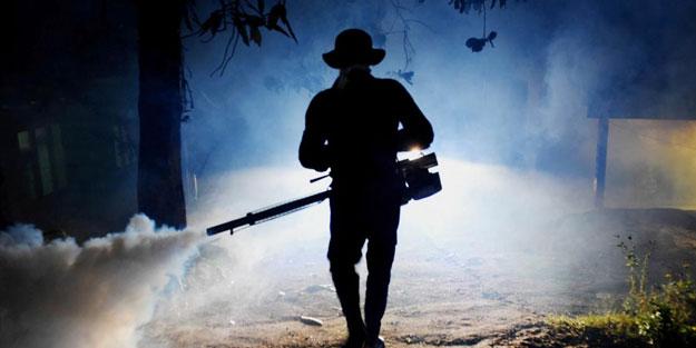 Güneydoğu Asya'da yeni salgın! Vaka sayısı artıyor