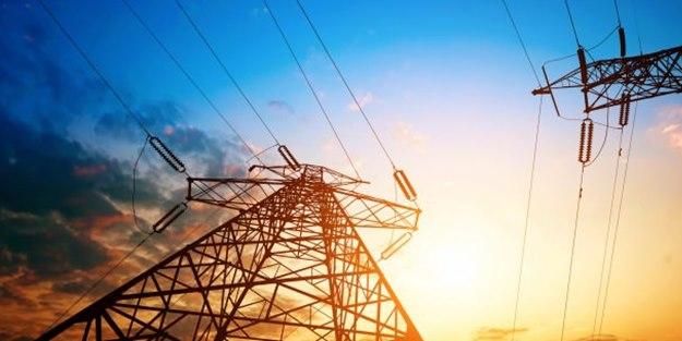 Günlük elektrik üretimi, tüketim miktarını aştı