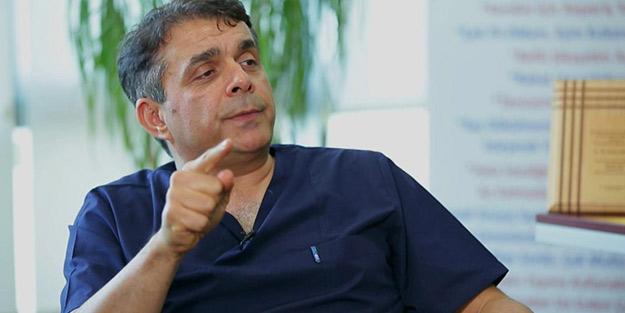 Gürkan Kubilay'dan çok kritik korona uyarısı: Lütfen bunu herkesle paylaşın