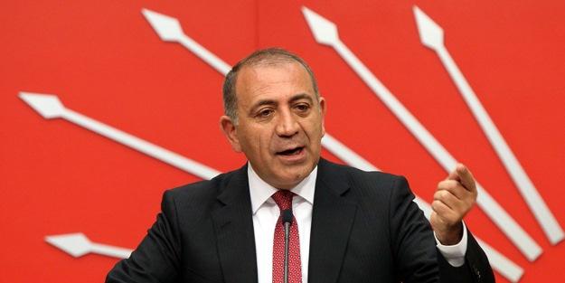 Gürsel Tekin, HDP'nin CHP'ye nasıl kalkan olduğunu anlattı: Bizi korumak için...