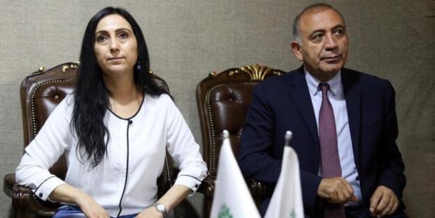 Gürsel Tekin'den HDP açıklaması: Yan yana geleceğiz!