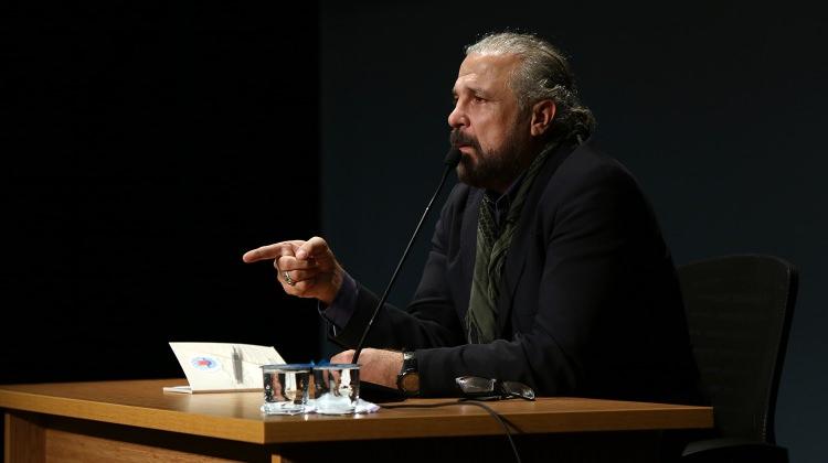 Mete Yarar: Hançer harekatının ön safhası başladı!