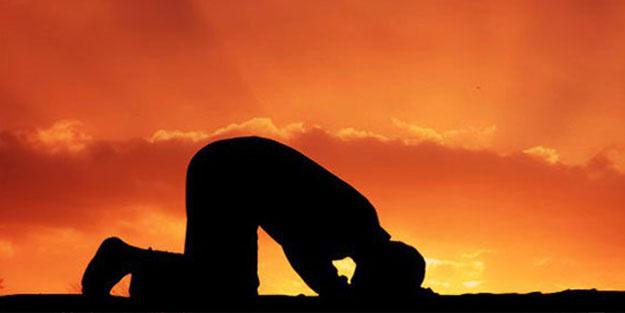 Hacet namazı nasıl kılınır? Hacet namazı, hacet duası hacet duası türkçe meali