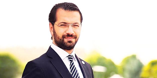 Hacı Yakışıklı, Akit Medya Ankara Temsilcisi oldu