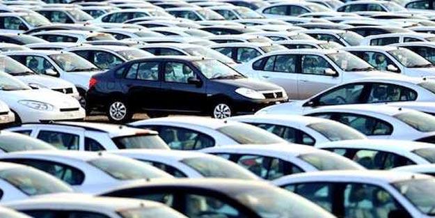 Hacizli arabalar icradan ucuza nasıl alınır?