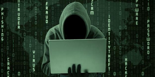 Hackerlar modemlere el attı! Sizin modeminiz de risk altında olabilir