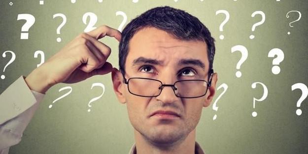 Hafıza nasıl geliştirilir? Hafıza geliştirici egzersizler nelerdir?