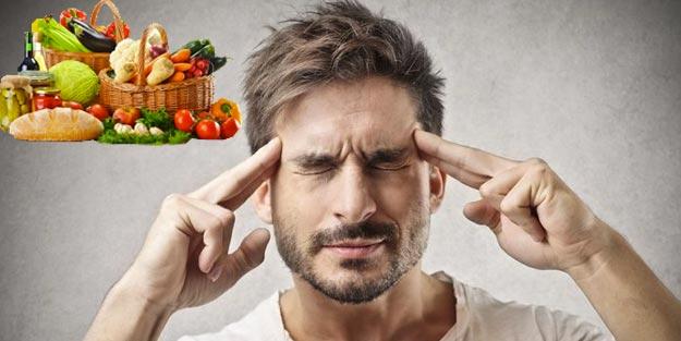 Hafızayı güçlendiren yiyecekler | Hafızayı güçlendirmek için ne yemeli?