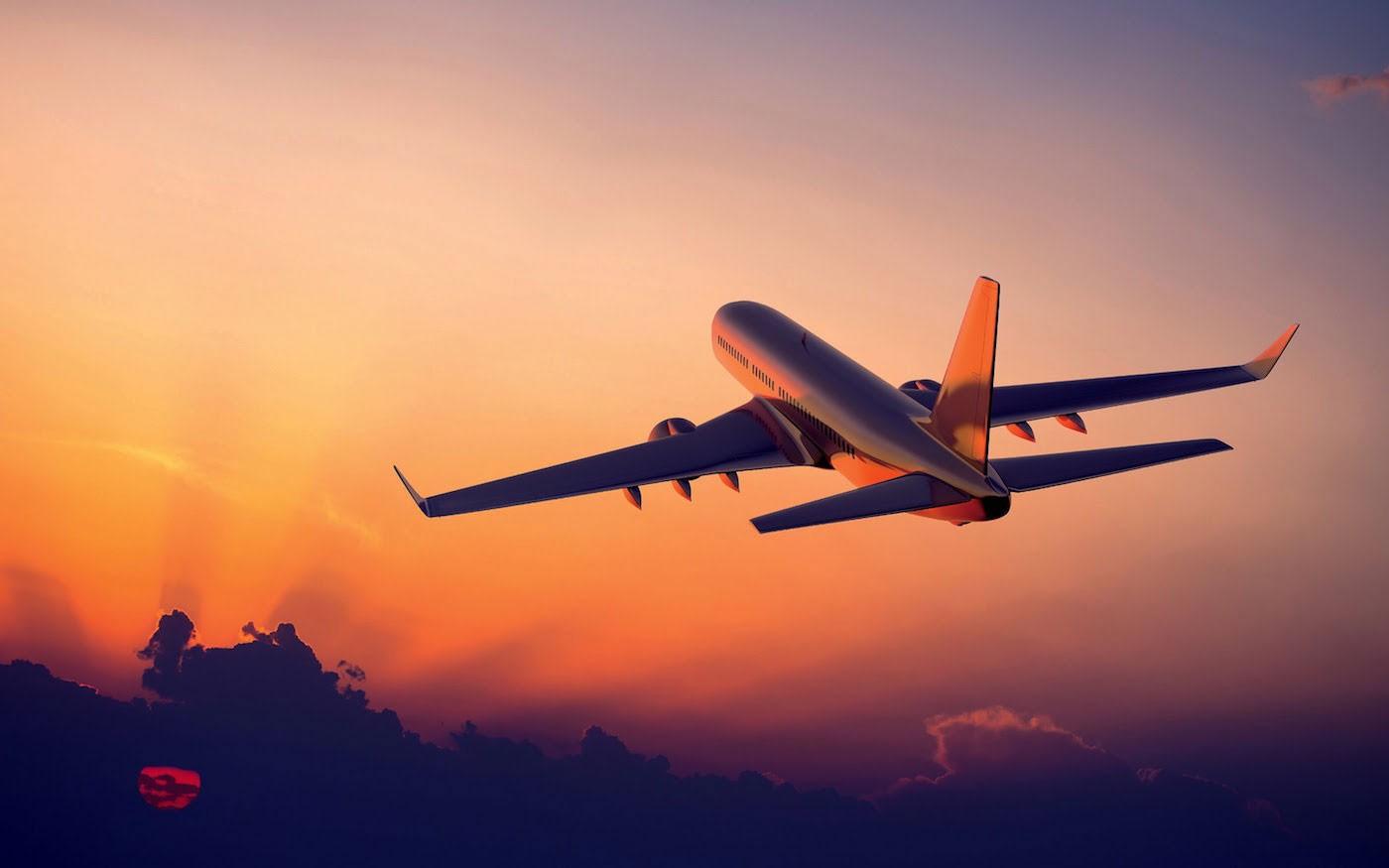 Hafta sonu uçak bileti olanlar ne yapacak?