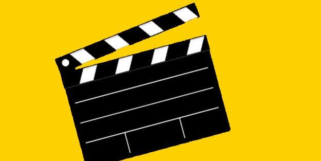 Haftanın filmleri | Bu hafta hangi filmler var 22 Şubat