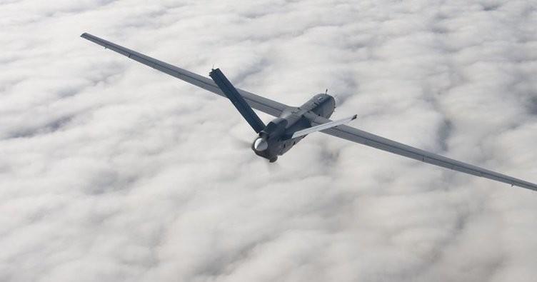 Darbeci Hafter'e büyük şok! Türk SİHA'ları Rus yapımı hava savunma sistemini havaya uçurdu!