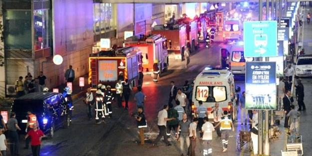 Hain terör saldırısında ölü sayısı arttı