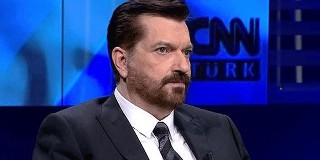 Hakan Bayrakçı Kılıçdaroğlu'na öyle bir yorum yaptı ki...