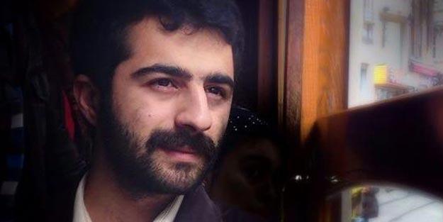 Hakan Demir kimdir? Birgün'ün internet sorumlusu Hakan Demir gözaltına mı alındı?