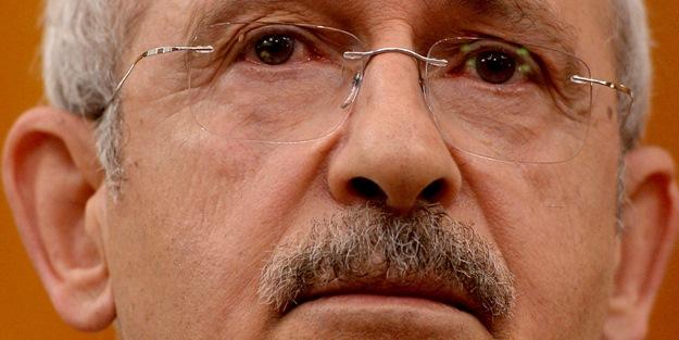 Erdoğan suç duyurusunda bulunmuştu... Soruşturma başlatıldı!