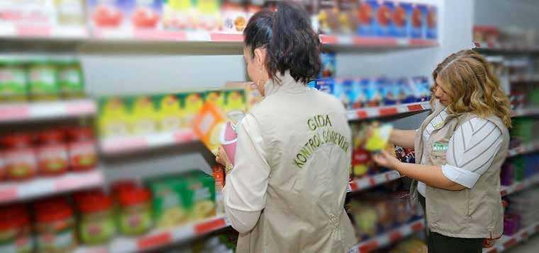 Hakem heyetleri mağduriyetleri bir bir gideriyor! Tüketicinin 'güven' kapısı