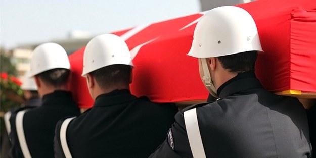 Hakkari Şemdinli'de terör saldırısı: 2 şehit, 6 yaralı