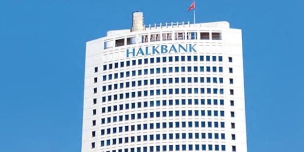 Halk Bankası gişe memuru alımı sonuçları ne zaman açıklanacak?