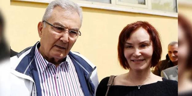Halk TV'de yeni skandal! 1 milyon 750 binlik 'vurgun' iddiası