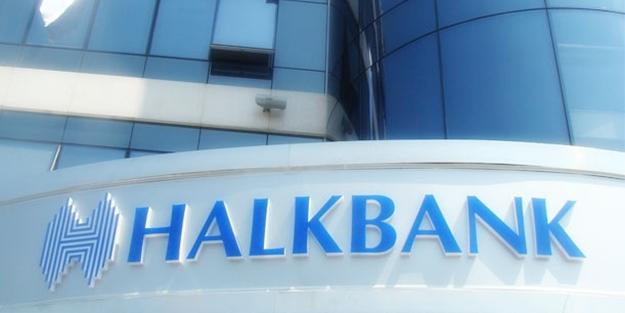 Halkbank'dan dolar için sakinlik çağrısı