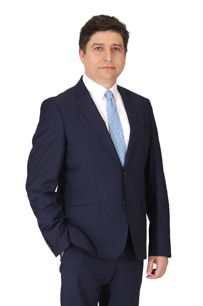 Halkbank'tan TLREF'e endeksli dört farklı bono ihracı