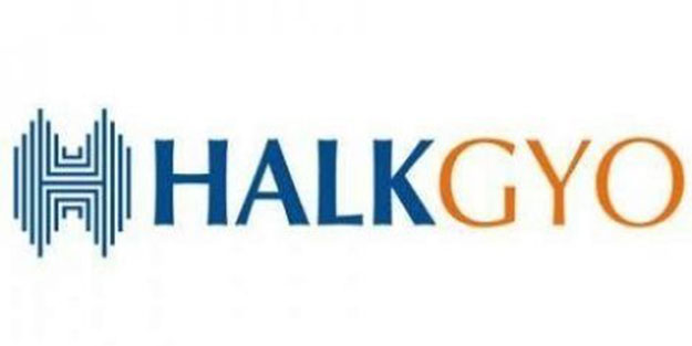 HALKGYO'dan 6 ayda 35,5 milyon lira net kâr