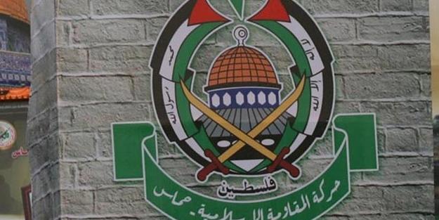 Hamas ile El Fetih arasında anlaşma olacak mı?