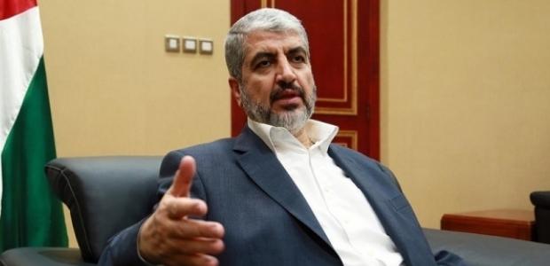 Hamas, Kuveyt ve Tunus saldırılarını kınadı