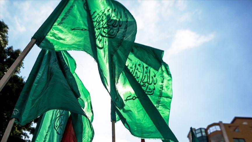 Hamas Suudi Arabistan arasındaki 'diplomasi kanalı' kapandığı ihtimalini gündeme getirdi
