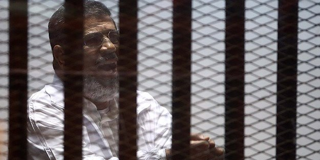 Hamas ve İhvan'dan idam kararına ilk tepki