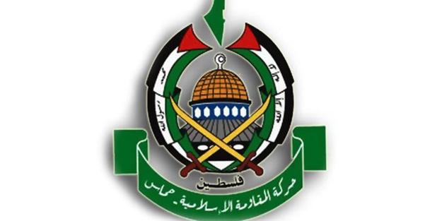 Hamas'tan işgal anlaşması için ilk açıklama! 'Kudüs her zaman Filistinlilerin olacak'