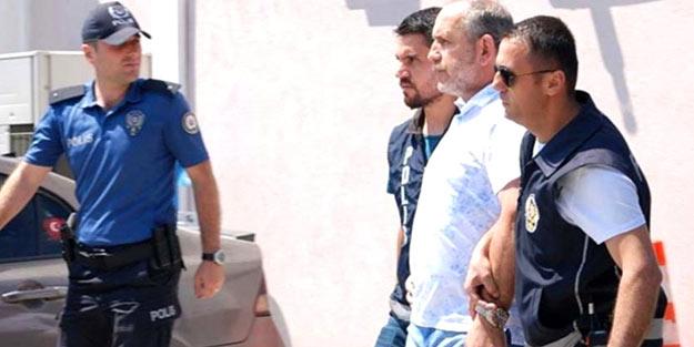 Hamile kadının aracına saldıran maganda kardeşler için istenen ceza belli oldu
