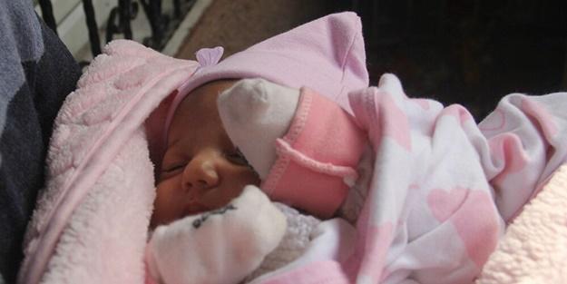 Hamile ve bebek düşünenlere kritik koronavirüs uyarısı