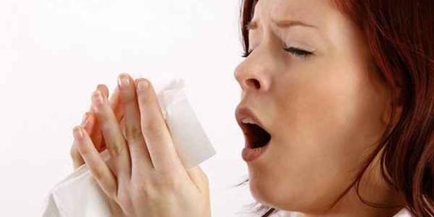 Hamileler grip aşısı olabilir mi?