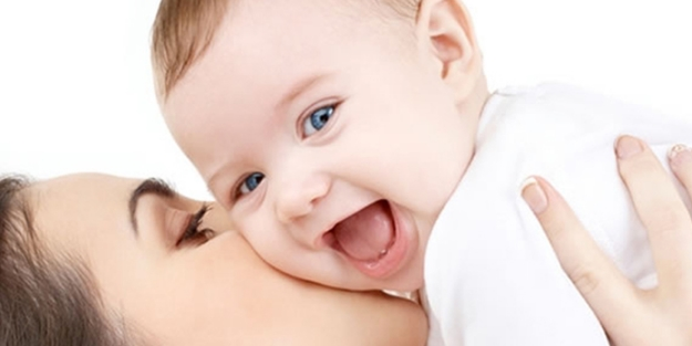 Hamilelik kilolarından kurtulmanın püf noktaları... Emziren anne diyeti nedir? Emziren anne diyeti nasıl yapılır?