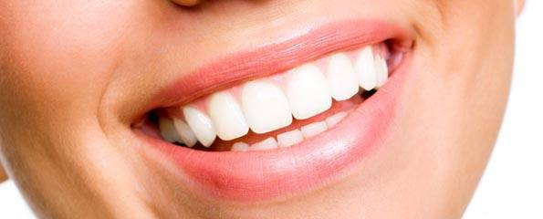 Hamilelikte dişler çürür mü? Hamilelikte diş sağlığı ve yanlış bildiğimiz doğrular
