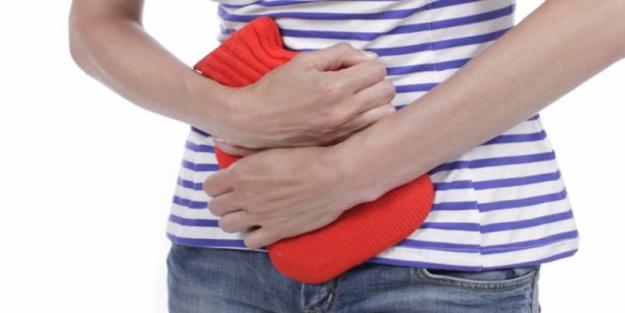 Hamilelikte idrar yolu enfeksiyonuna dikkat!