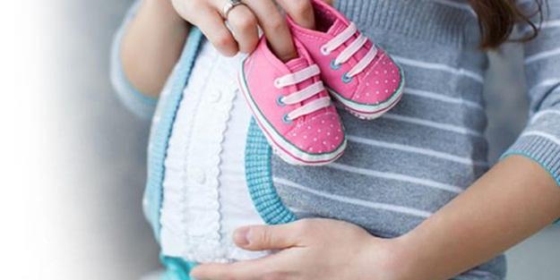 Hamilelikte ishal bebeği etkiler mi? Hamilelikte ishalin neden olur? Hamilelikte ishal tehlikeli mi?