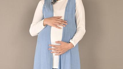 Hamilelikte kanama nedenleri | Yerleşme kanaması