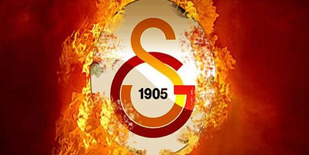 Galatasaray'da şok! Ayak bileği kırıldı