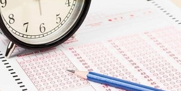 Hangi bölüm hangi sınavdan öğrenci alıyor YKS TYT AYT sınavı