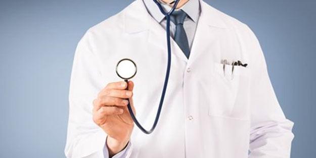 Hangi hastalığa hangi bölüm bakar?