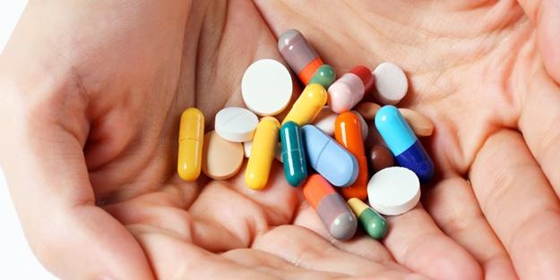 Hangi ilaçlar geri ödeme listesinde | Geri ödeme listesine eklenen yeni ilaçlar
