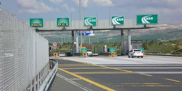 Hangi illerde araç giriş çıkış yasağı uygulanacak? İşte o iller...