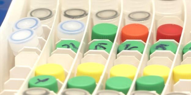 Hangi illerde koronavirüs test laboratuvarları var?